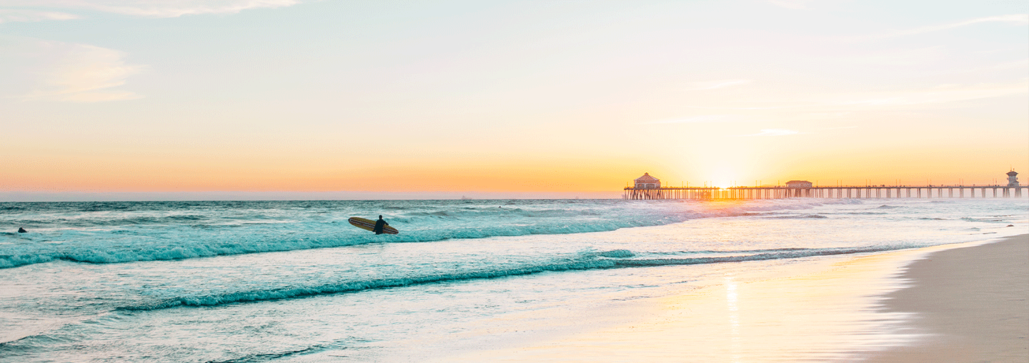 things to do in huntington beach - daycations